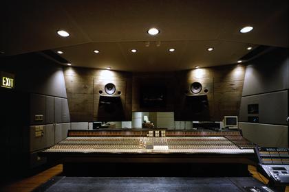 Nサウンドスカイスタジオ